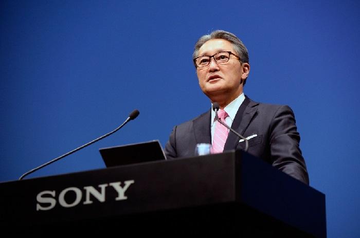 https: img-z.okeinfo.net content 2019 03 29 207 2036496 chairman-sony-kazuo-hirai-pensiun-pada-juni-2019-weNmPt5URF.jpg