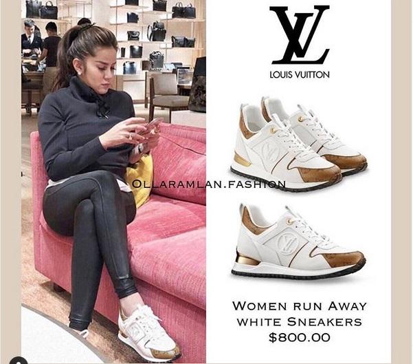 https: img-z.okeinfo.net content 2019 03 29 406 2036848 6-koleksi-sneakers-mahal-olla-ramlan-bikin-iri-deh-fMyHZDAGag.jpg
