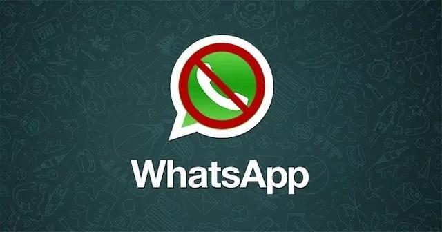 https: img-z.okeinfo.net content 2019 03 29 92 2036665 ketahui-5-ciri-whatsapp-anda-diblokir-gLLab1nUqf.jpg