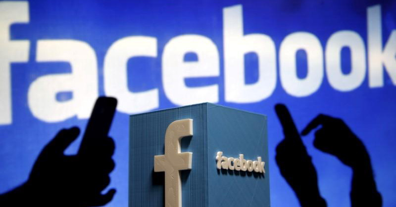 https: img-z.okeinfo.net content 2019 03 30 207 2037132 facebook-perketat-layanan-video-streaming-cegah-konten-kekerasan-chuiXQrzzT.jpg