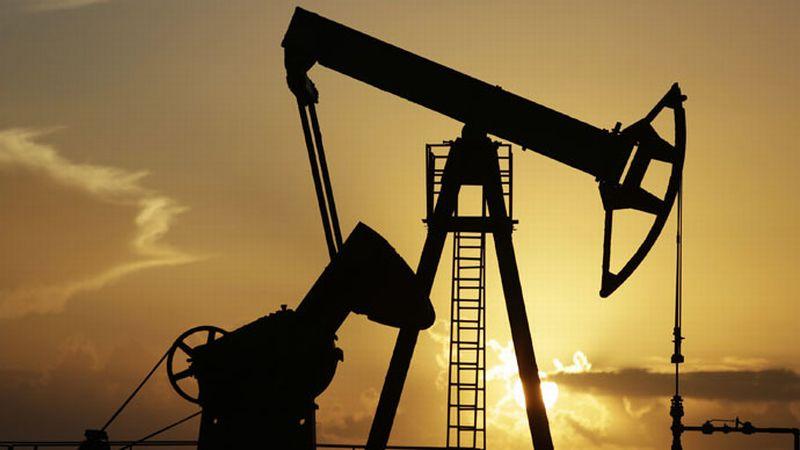 https: img-z.okeinfo.net content 2019 03 30 320 2036983 harga-minyak-dunia-naik-1-FjF1NnxADk.jpg