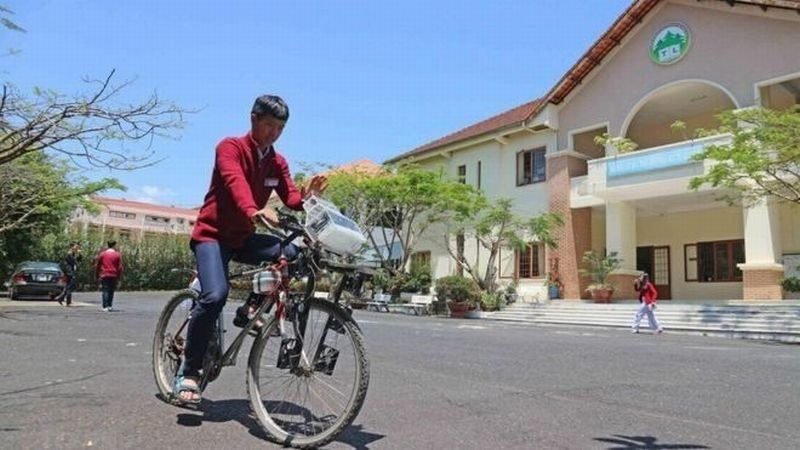 https: img-z.okeinfo.net content 2019 03 31 18 2037340 pelajar-asal-vietnam-ciptakan-sepeda-pembersih-udara-88bMXlFPlW.jpg