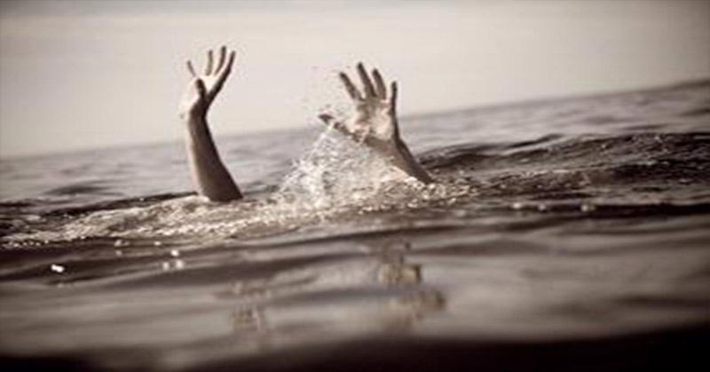 https: img-z.okeinfo.net content 2019 03 31 512 2037515 mandi-di-sungai-2-bocah-tewas-tenggelam-qljXCR9PDg.jpg