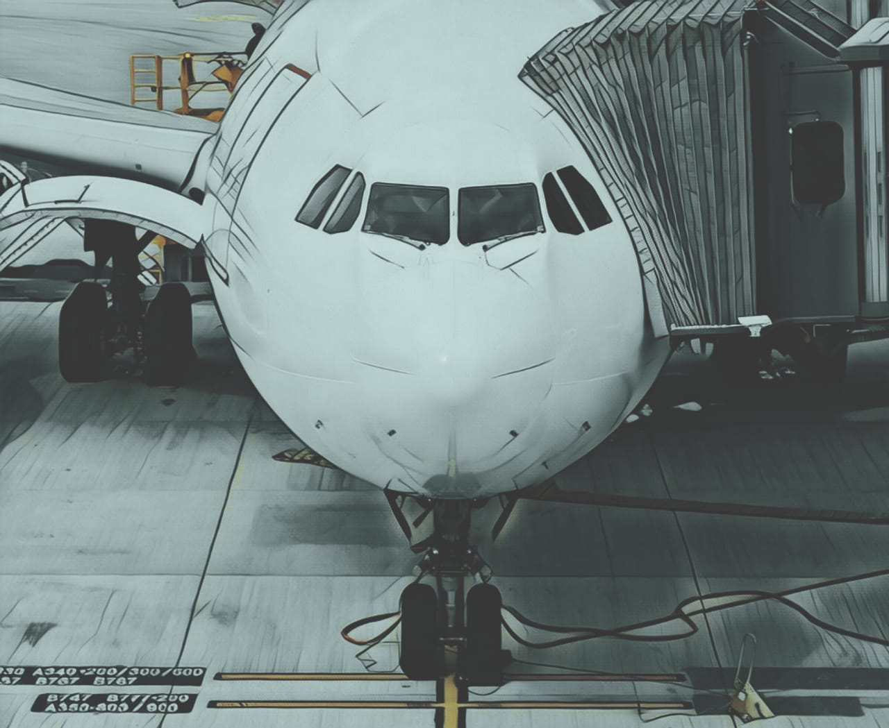 https: img-z.okeinfo.net content 2019 04 01 20 2037665 inflasi-maret-0-11-pemicunya-harga-tiket-pesawat-yang-mahal-C47lm1JE3T.jpeg