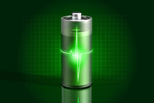 https: img-z.okeinfo.net content 2019 04 01 207 2037689 zola-rilis-smart-charger-dengan-teknologi-quick-charge-3-0-JPSraECX1x.jpg