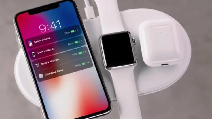 https: img-z.okeinfo.net content 2019 04 01 207 2037701 apple-batalkan-produksi-airpower-kenapa-vr63zZyG5U.jpg