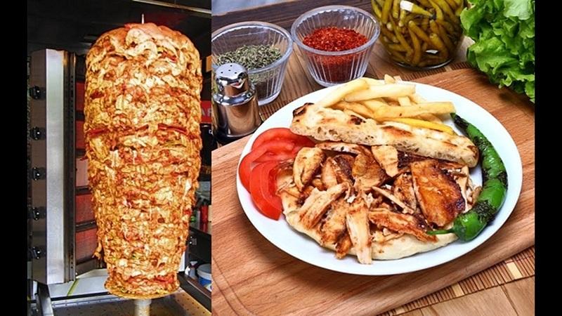 https: img-z.okeinfo.net content 2019 04 01 298 2037914 menjajal-aneka-kebab-lezat-langsung-dari-turki-Yp3P5fZH1l.jpg