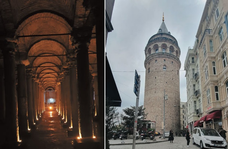 https: img-z.okeinfo.net content 2019 04 01 406 2037773 jelajah-spot-wisata-sejarah-di-turki-yang-bikin-kagum-9gmDuaUJ5x.jpg