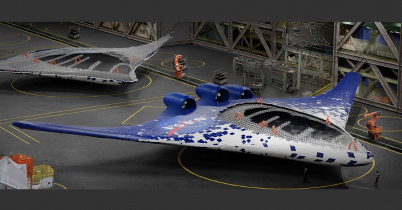 https: img-z.okeinfo.net content 2019 04 01 56 2037736 insinyur-mit-dan-nasa-ungkap-sayap-pesawat-terbang-baru-QGErmx46Ho.jpg