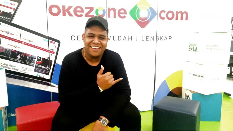 https: img-z.okeinfo.net content 2019 04 01 598 2037990 jadi-bintang-tamu-andmesh-rajai-panggung-rising-star-indonesia-u00SYM3TAi.jpg