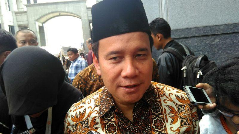 https: img-z.okeinfo.net content 2019 04 02 20 2038400 bi-pede-modal-asing-banjiri-indonesia-usai-pilpres-miNdYdBMEh.jpg