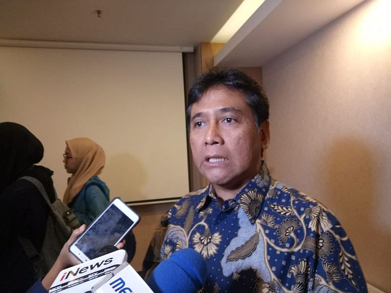 https: img-z.okeinfo.net content 2019 04 02 20 2038426 pengusaha-harap-ekonomi-indonesia-bisa-6-pada-2020-LlvR13zmC1.jpg