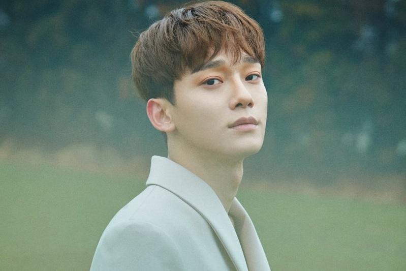 https: img-z.okeinfo.net content 2019 04 03 205 2038497 puncaki-chart-32-negara-chen-exo-bersyukur-debut-solonya-sukses-kvqafogrFn.jpg