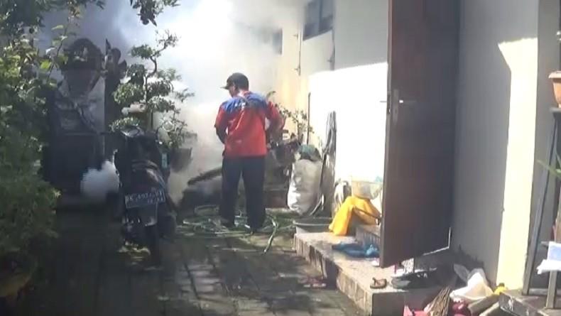 https: img-z.okeinfo.net content 2019 04 03 244 2038646 ratusan-rumah-dan-lingkungan-sekolah-di-buleleng-dapat-fogging-gratis-perindo-O5GqncT09z.jpg