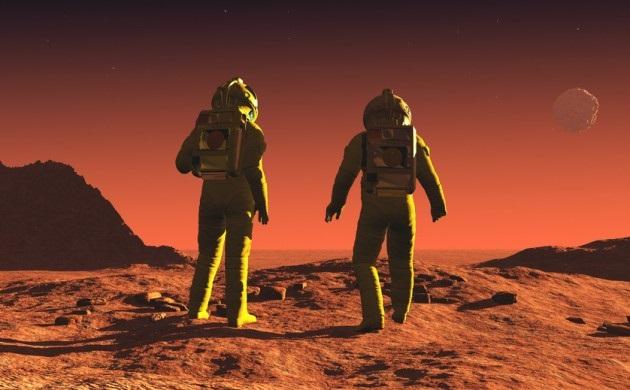 https: img-z.okeinfo.net content 2019 04 03 56 2038594 nasa-berencana-kirim-astronot-ke-mars-pada-2033-iQL06393Gf.jpg