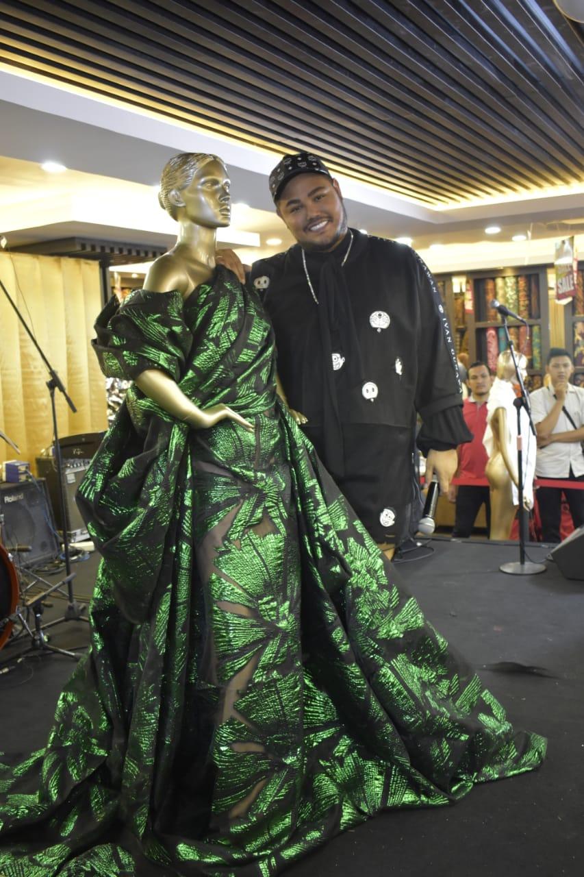 https: img-z.okeinfo.net content 2019 04 04 194 2039120 d-fashion-surganya-belanja-textil-hadir-di-medan-AlnA739Xoj.jpeg