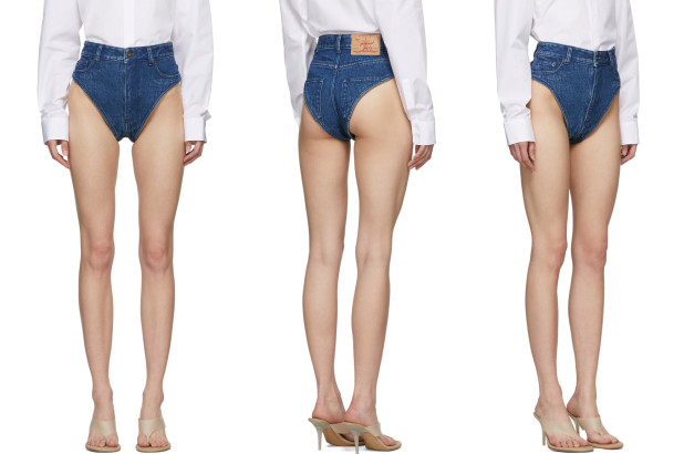 https: img-z.okeinfo.net content 2019 04 05 194 2039337 tren-popok-jeans-seharga-rp-4-5-juta-hebohkan-dunia-maya-siapa-berani-pakai-2aIcha7zQp.jpg