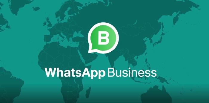 https: img-z.okeinfo.net content 2019 04 05 207 2039382 setelah-android-whatsapp-business-meluncur-untuk-iphone-di-indonesia-M0PQTI3UV4.jpg