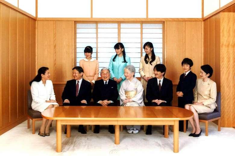 https: img-z.okeinfo.net content 2019 04 06 196 2039912 demi-cinta-sejati-cucu-tertua-kaisar-jepang-rela-menghempas-tahta-kerajaan-3JTUb5IO1B.jpg