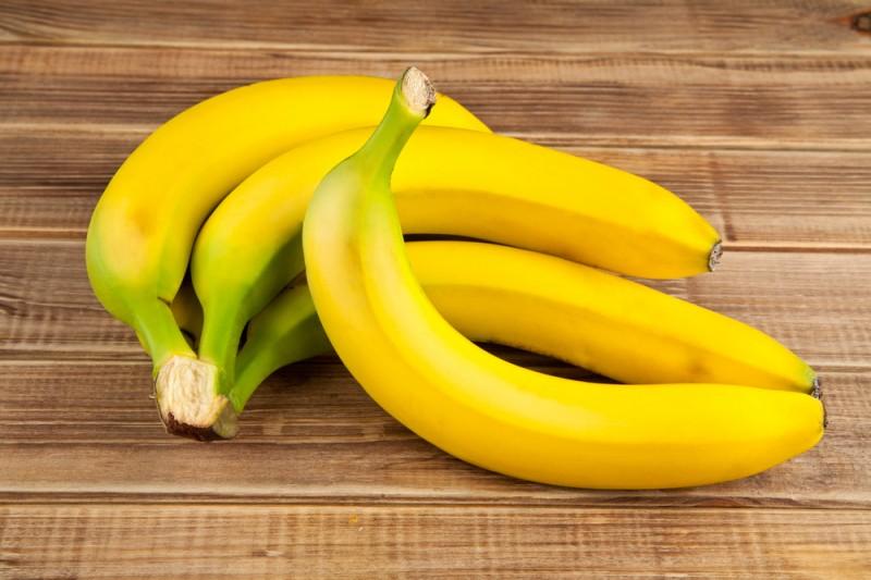 https: img-z.okeinfo.net content 2019 04 06 320 2039858 peluang-menjanjikan-usaha-keripik-pisang-cek-hitungan-modalnya-uwJpq9sdhe.jpg