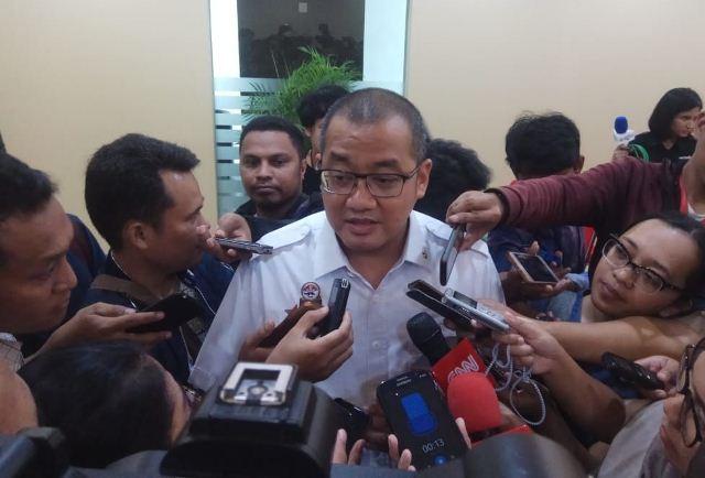 https: img-z.okeinfo.net content 2019 04 06 337 2039981 indonesia-pimpin-pembahasan-status-perjanjian-mla-se-asean-44fiN6b73Y.jpg