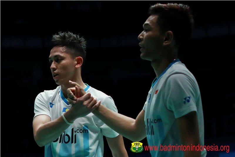 https: img-z.okeinfo.net content 2019 04 06 40 2039758 jadwal-wakil-indonesia-di-semifinal-malaysia-open-2019-KqKwljhBXN.jpg