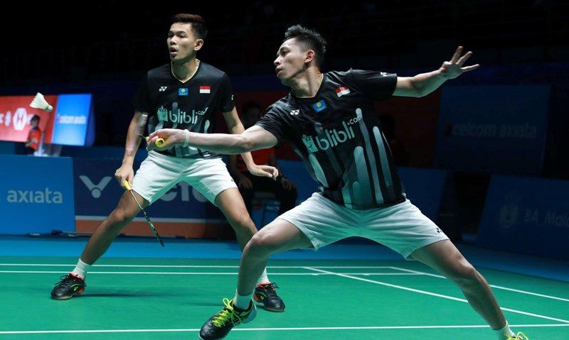 https: img-z.okeinfo.net content 2019 04 06 40 2039990 fajar-rian-kewalahan-atasi-tekanan-wakil-jepang-di-semifinal-malaysia-open-2019-X5hAlenoWj.jpg