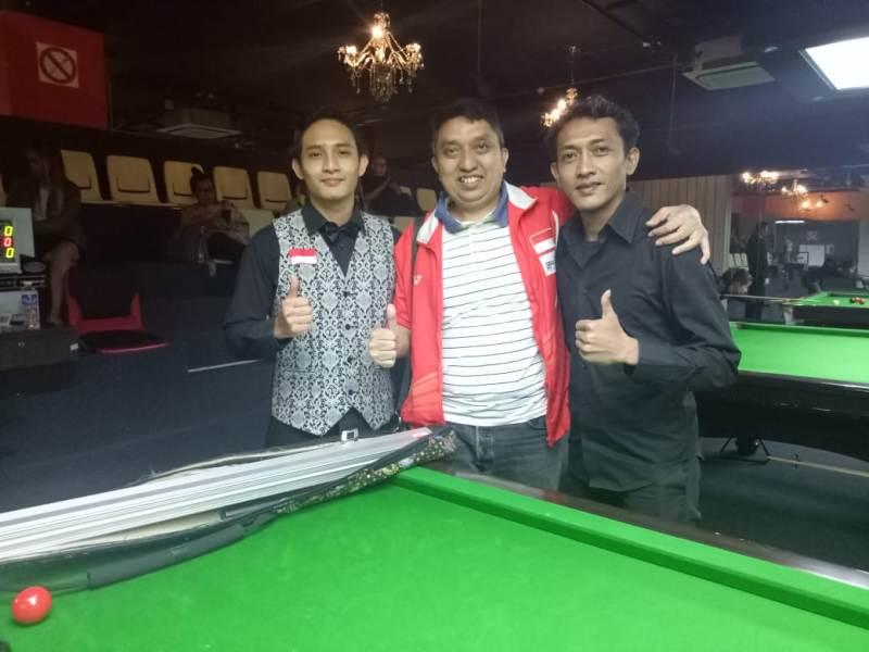 https: img-z.okeinfo.net content 2019 04 06 43 2039932 gebby-melaju-ke-semifinal-singapura-snooker-open-2019-RNVyREEloU.jpeg