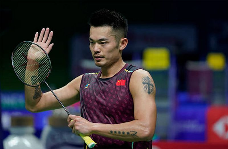 https: img-z.okeinfo.net content 2019 04 07 40 2040195 taklukkan-chen-long-lin-dan-klaim-gelar-juara-malaysia-open-2019-YMgevqBecQ.jpg