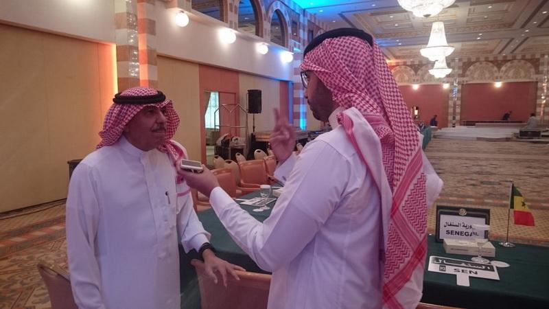 https: img-z.okeinfo.net content 2019 04 07 43 2040101 pangeran-abdul-aziz-al-faisal-masuk-nominasi-presiden-issf-2019-2021-bLaz9ENyNs.jpg
