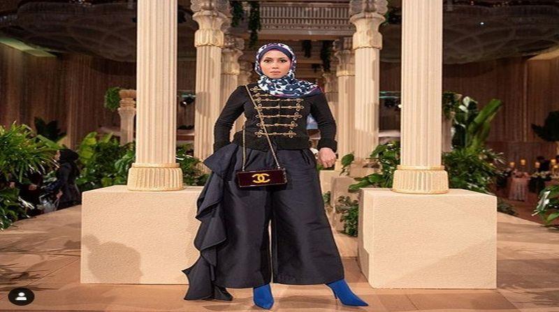 https: img-z.okeinfo.net content 2019 04 08 194 2040575 modisnya-azrinaz-mazhar-hakim-mantan-istri-ketiga-sultan-brunei-yang-enggak-bikin-bosan-6s5Zznuzvq.jpg