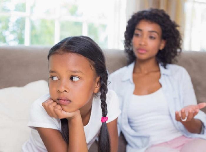 https: img-z.okeinfo.net content 2019 04 08 196 2040499 jangan-abaikan-emosinya-anak-juga-bisa-stres-hingga-depresi-1qijJumwMF.jpg