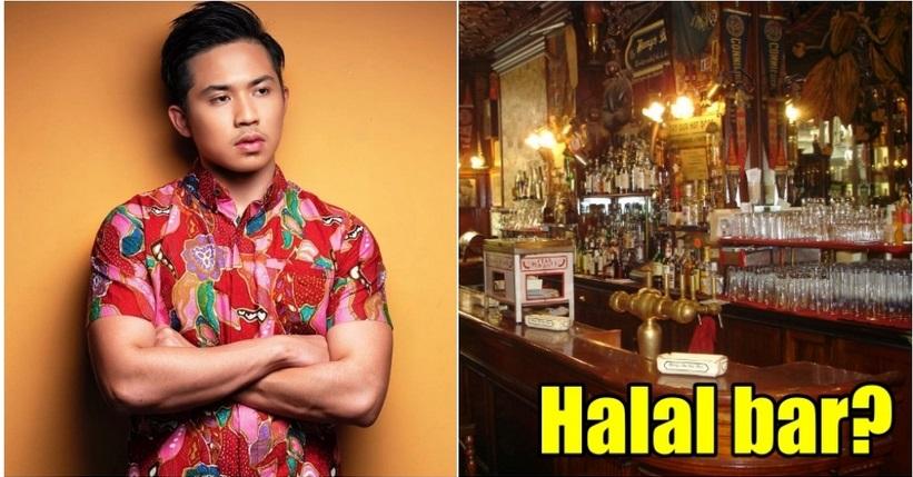 https: img-z.okeinfo.net content 2019 04 08 298 2040748 selebriti-malaysia-mau-buka-pub-halal-netizen-bilang-saja-kafe-bukan-pub-bossku-rsPF5AIGMh.jpg