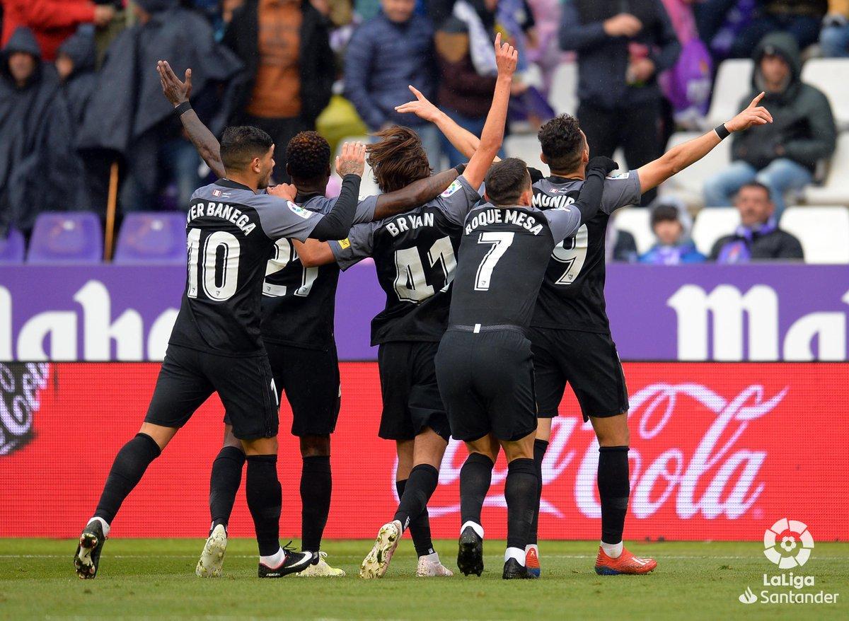 https: img-z.okeinfo.net content 2019 04 08 46 2040353 hasil-pertandingan-pekan-31-liga-spanyol-2018-2019-minggu-7-april-0dWNulkSVl.jpg