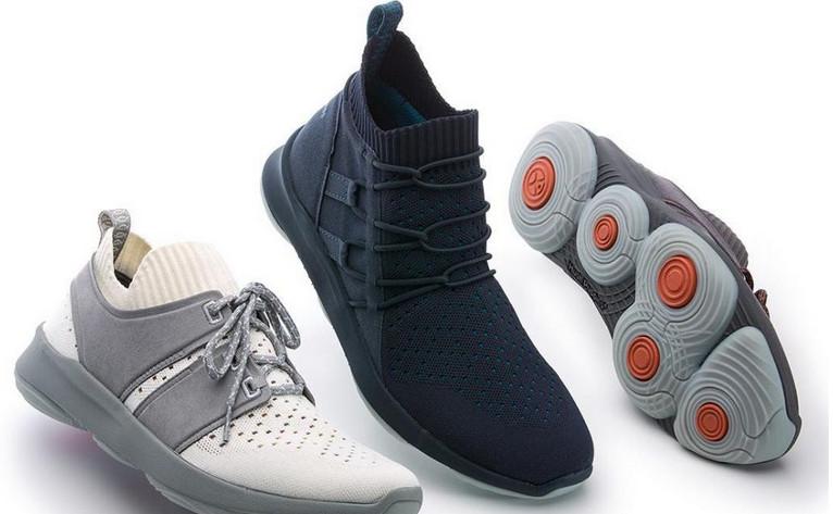 https: img-z.okeinfo.net content 2019 04 09 194 2041054 sepatu-sneakers-bisa-jadi-investasi-melebihi-emas-8RbCxrb1zC.jpg
