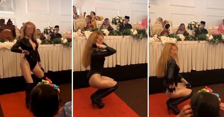 https: img-z.okeinfo.net content 2019 04 09 196 2041265 hadirkan-tarian-erotis-di-pernikahan-pengantin-malaysia-netizen-ini-nikahan-atau-sirkus-sih-DPWIL3bGCA.jpg