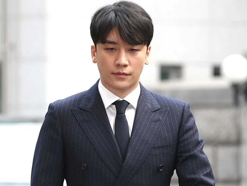 https: img-z.okeinfo.net content 2019 04 09 33 2041099 polisi-ungkap-tarif-8-psk-yang-hadiri-pesta-seungri-ubzfWfrTOg.jpg
