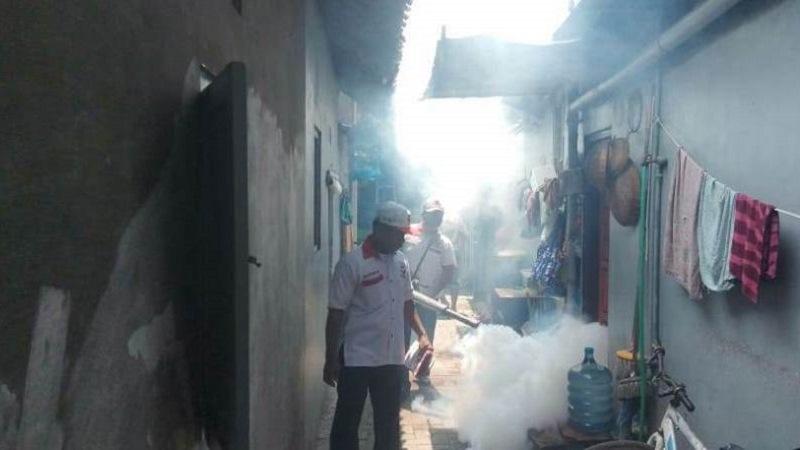 https: img-z.okeinfo.net content 2019 04 09 519 2041032 fogging-nasional-perindo-surabaya-asapi-permukiman-warga-untuk-antisipasi-dbd-amXzFAR14A.jpg