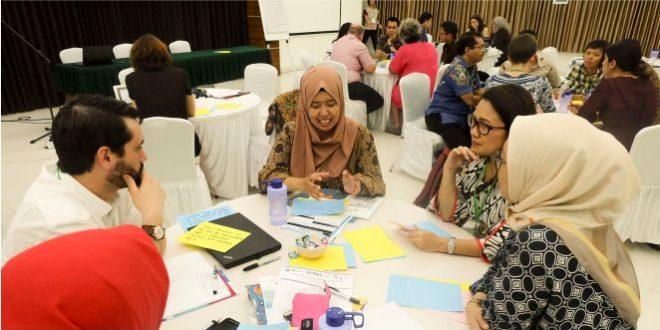 https: img-z.okeinfo.net content 2019 04 09 65 2041163 unpar-gelar-seminar-intercultural-learning-and-global-engagement-2019-aWYjel0sR5.jpg