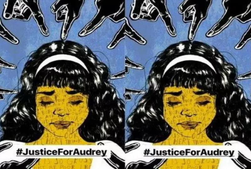 https: img-z.okeinfo.net content 2019 04 10 196 2041713 bercermin-dari-kasus-audrey-bullying-jangan-sampai-jadi-budaya-kyWutGf8np.jpg