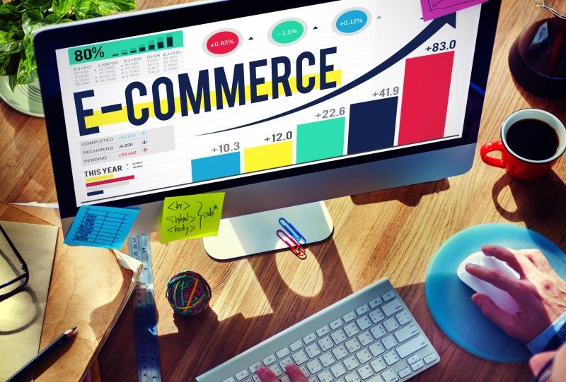 https: img-z.okeinfo.net content 2019 04 10 320 2041472 peta-jalan-e-commerce-bakal-dorong-pertumbuhan-ekonomi-DMybve4yq0.jpg