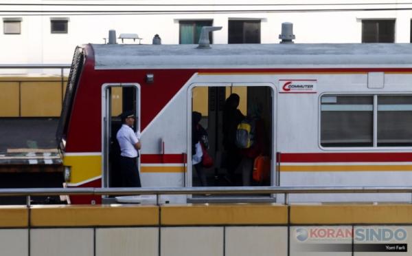 https: img-z.okeinfo.net content 2019 04 10 320 2041489 kereta-commuter-indonesia-buka-lowongan-kerja-ini-syaratnya-LTOkIdcJzY.jpg