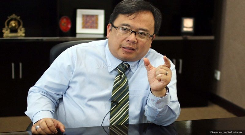 https: img-z.okeinfo.net content 2019 04 10 320 2041547 menteri-bambang-minta-jakarta-jadi-kota-wisata-4WK7neCp56.jpg