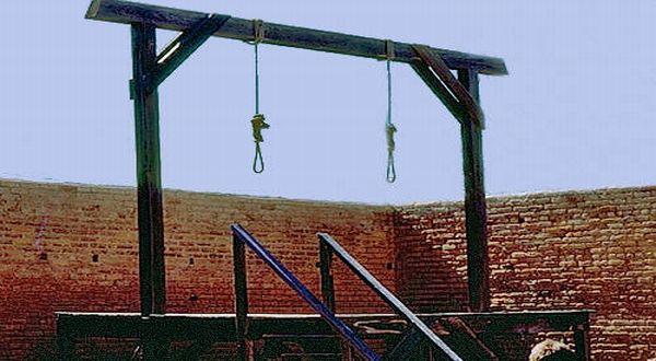 https: img-z.okeinfo.net content 2019 04 10 337 2041706 95-orang-dihukum-mati-di-indonesia-dalam-2-tahun-dvG1vxH8Ye.jpg