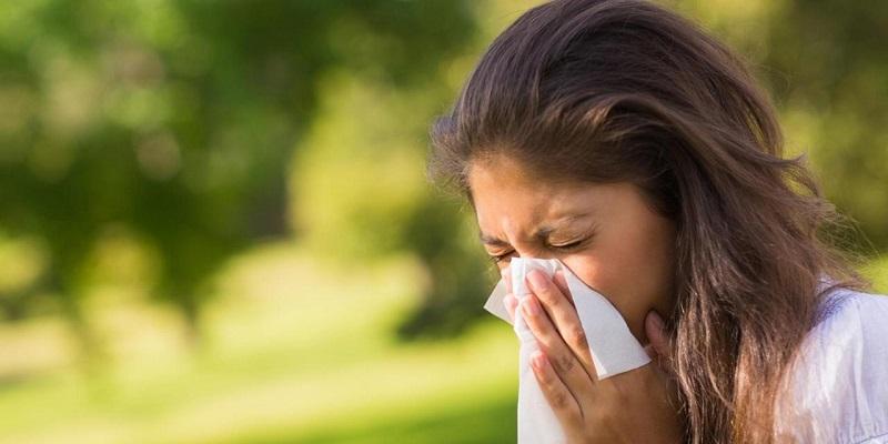 https: img-z.okeinfo.net content 2019 04 10 481 2041669 bisa-pengaruhi-psikologis-kenali-berbagai-gejala-alergi-ycFgUpEtXF.jpg