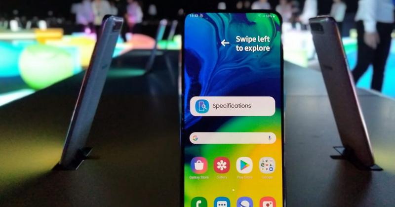 https: img-z.okeinfo.net content 2019 04 10 57 2041753 samsung-galaxy-a80-smartphone-era-live-dengan-kamera-bisa-berputar-lXSSCThian.jpg