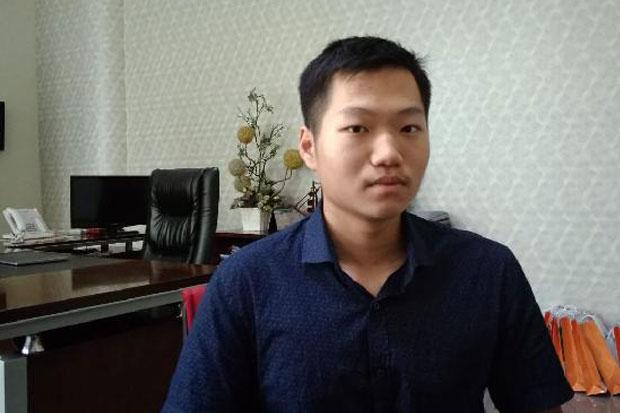 https: img-z.okeinfo.net content 2019 04 10 65 2041433 jagoan-matematika-ini-diterima-di-harvard-hingga-universitas-singapura-ADSFVa5pPJ.jpg