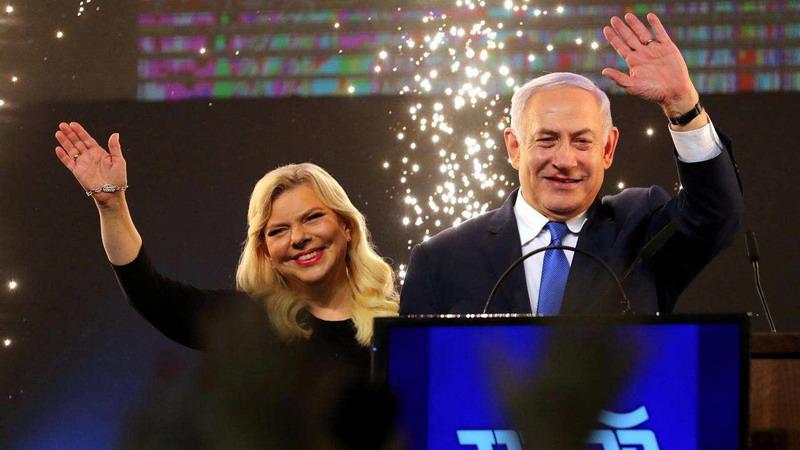 https: img-z.okeinfo.net content 2019 04 11 18 2041905 netanyahu-kembali-terpilih-sebagai-pm-israel-untuk-kelima-kalinya-FXRb1hkwYy.jpg