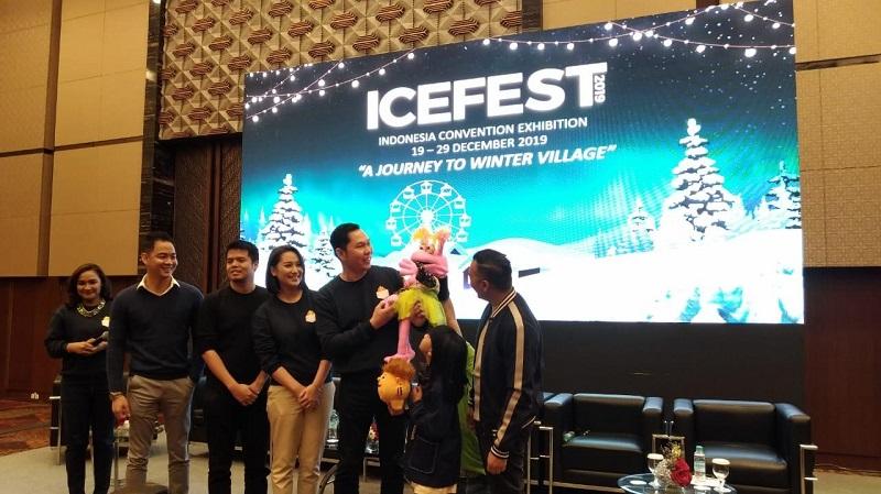 https: img-z.okeinfo.net content 2019 04 11 194 2042060 usung-konsep-mall-the-f-thing-akan-hadir-di-icefest-2019-40UT1UXPX9.jpeg