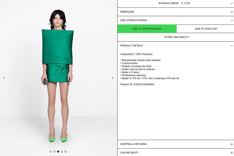 https: img-z.okeinfo.net content 2019 04 11 194 2042066 dress-balenciaga-seharga-rp68-juta-ini-disebut-mirip-bantal-sofa-oleh-netizen-ViGZkiX3yY.jpg